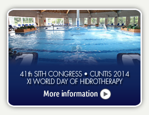 Sith Congress 2014